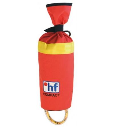 HF CORDA LANCIO MT.20/8.5MM