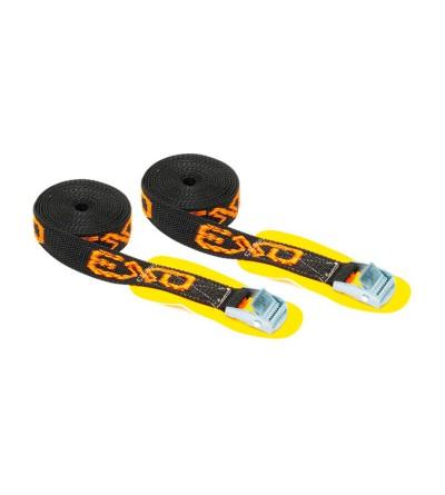 S-straps