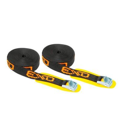 L-straps