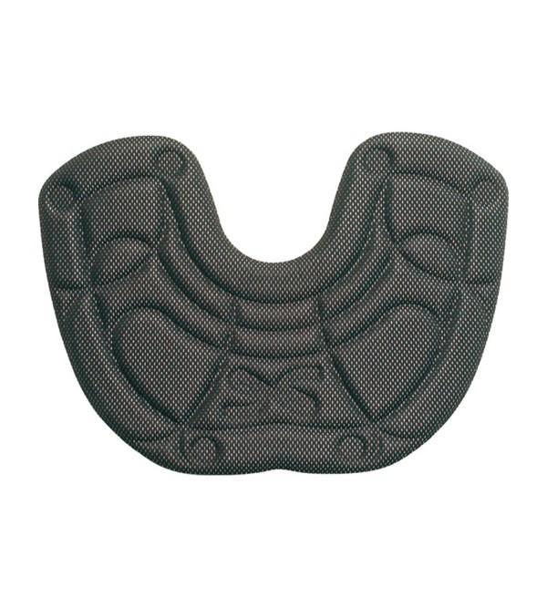 Padding seat