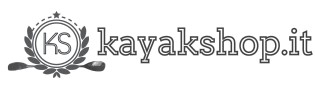 Kayakshop.it