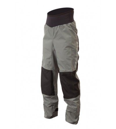 Pants SemiDry 4L