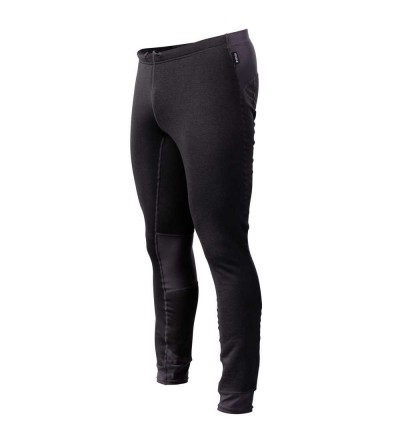 NRS MEN'S H2O WEIGHT PANTS