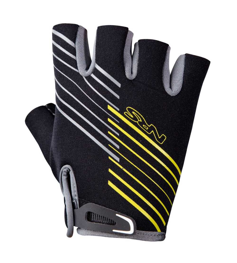 NRS GUIDE GLOVE