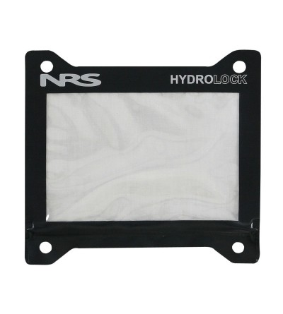 NRS HYDROLOCK MAP CASE SIZE S